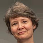 Janine Brüll