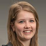 Melissa Heidenrath