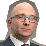 Niels Klinkhamer